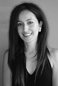 Claudia Ninivaggi